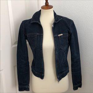 Calvin Klein Jean jacket